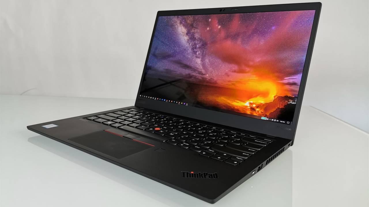 Lenovo x1 2 1280x720 1