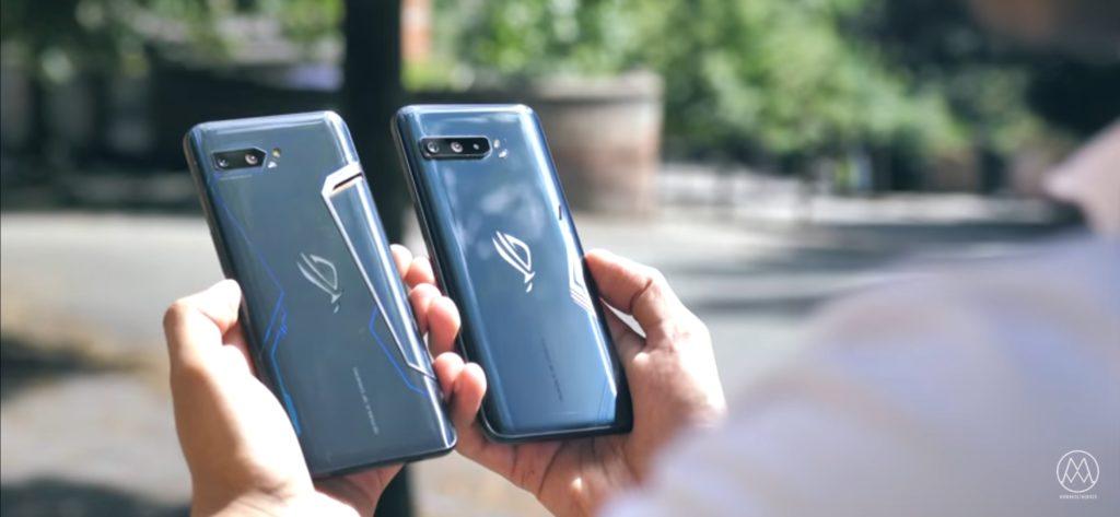 Screenshot 2020 07 24 19 24 57 833 com.google.android.youtube