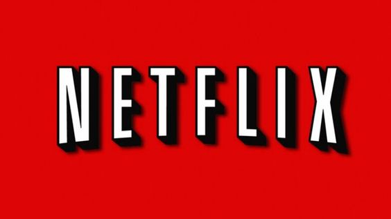 Netflix will offer 2-day free access to everyone in India.