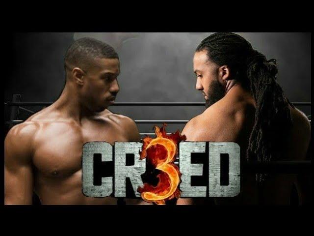Michael B. Jordan to Make Directorial Debut with 'Creed 3'