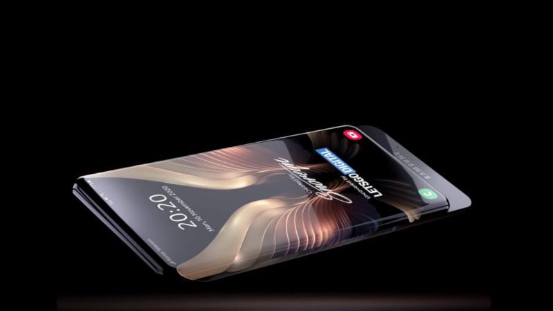Samsung 21