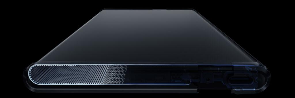 oppo-2021-rollable-handset-design_