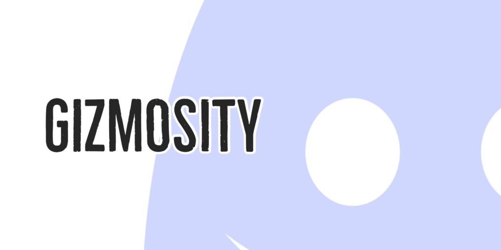Gizmosity Discord