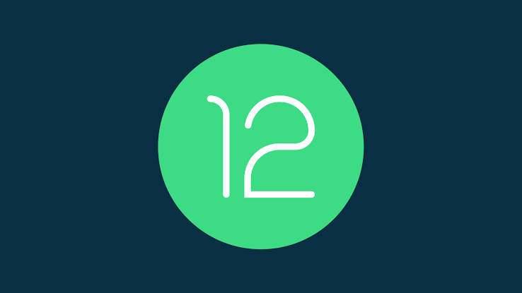 Android 12 Privacy indicator is better than iOS