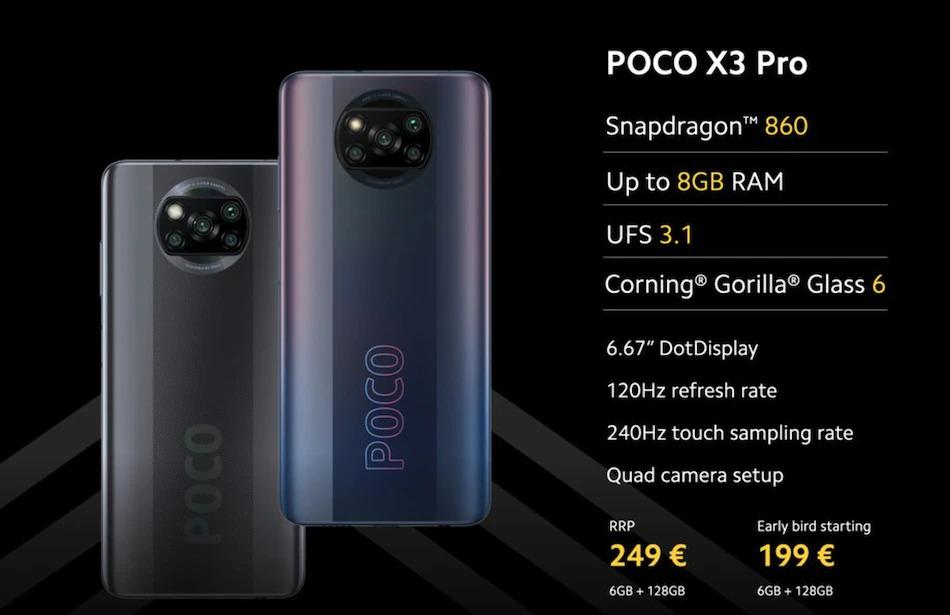poco_x3_pro_1616419804429