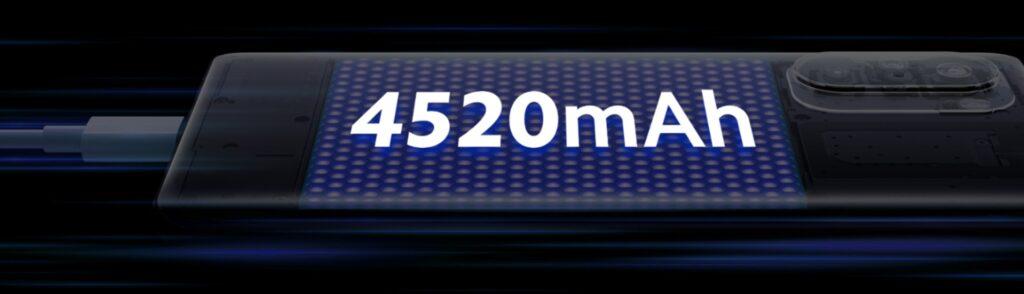 1C4D591E 775F C654 B654 1CFC1661E63D