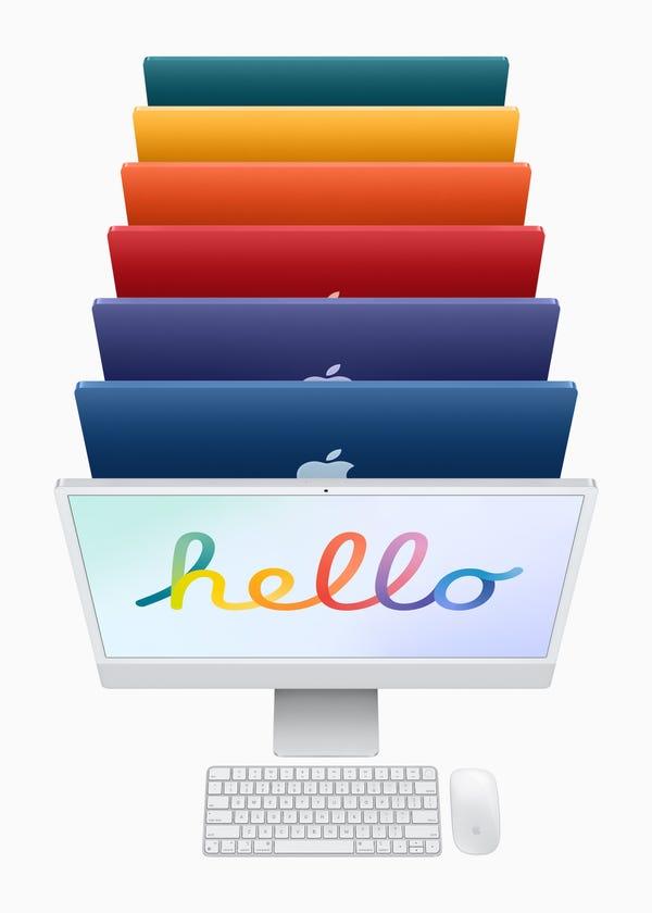 apple_new-imac-spring21_pf-red_04202021_big_carousel.jpg.large