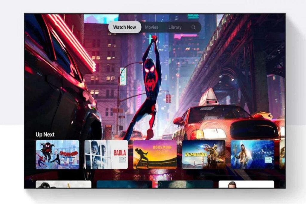 apple-tv-plus-1280 (1)