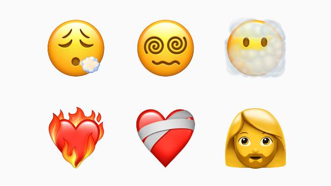 apple ios update emojis 01 04262021 carousel.jpg.large