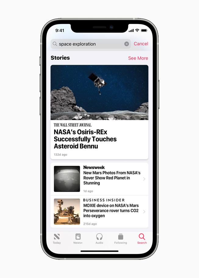 apple_ios-update_news_04262021_carousel.jpg.large