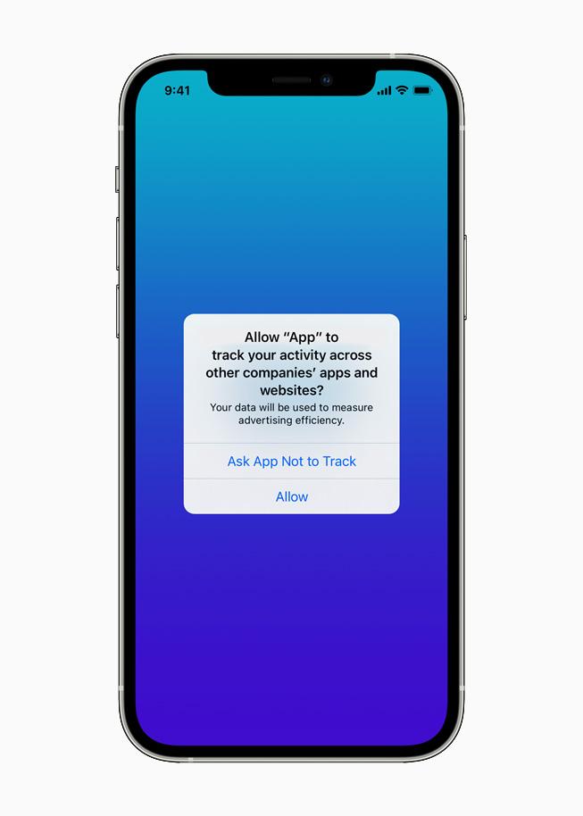 apple ios update privacy controls 04262021 carousel.jpg.large