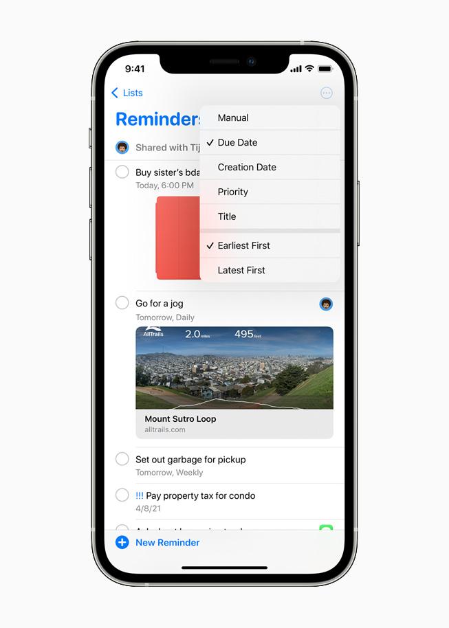 apple_ios-update_reminders_04262021_carousel.jpg.large