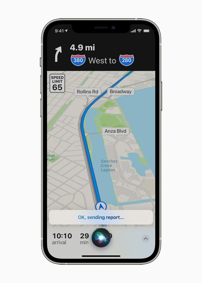 apple ios update siri incident report 04262021 carousel.jpg.large