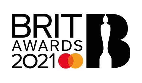 Brit Awards 2021 Nominations!