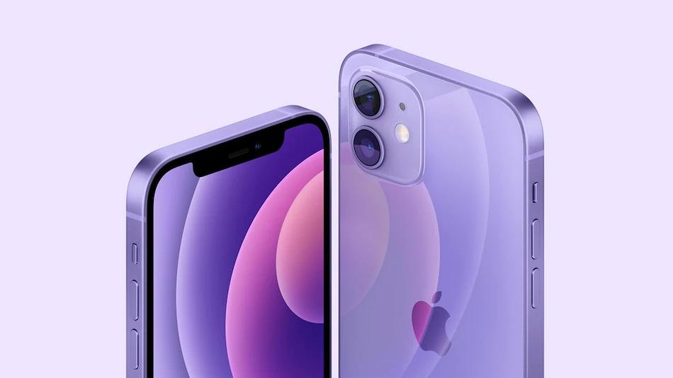 iPhone_12_purple_1618941834363