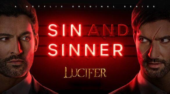 Lucifer 5B poster 1200
