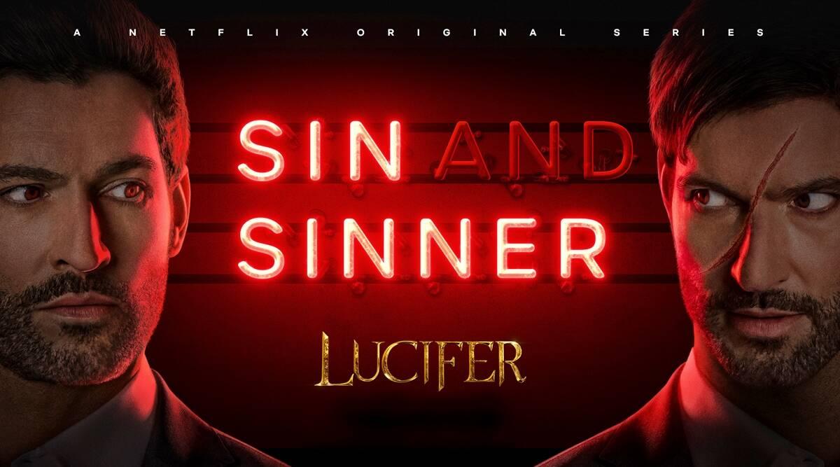 What happens in Lucifer Season 5B (Spoiler Warning)