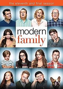 Modern_Family_season_11_poster